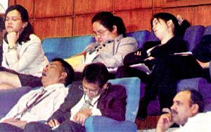 Index-sleeping-classroom